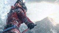 Rise of the Tomb Raider: So könnte Laras neues Abenteuer aussehen