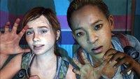 The Last of Us: Left Behind bald als Standalone-Spiel erhältlich