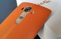 LG G4 ab 629 Euro inklusive 64...