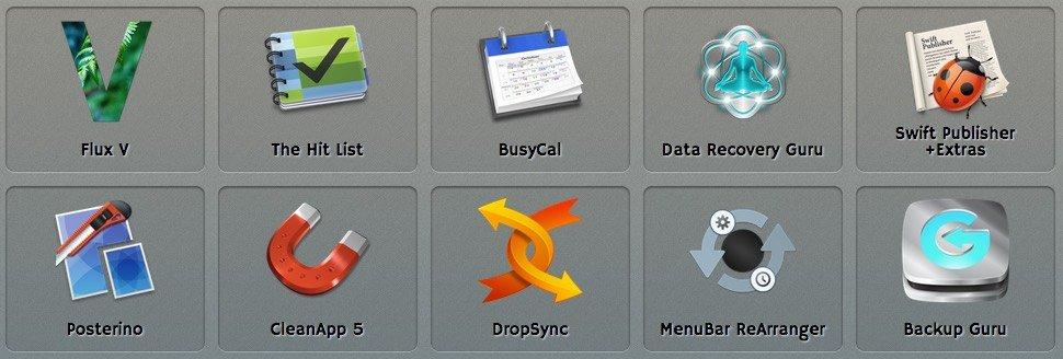 mac-software-bundle-maclegion
