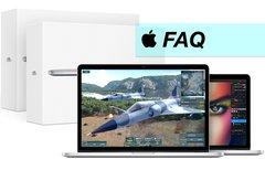 MacBook Pro Retina 15 Zoll...