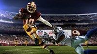 Madden NFL 16: Ein Blick auf die Football-Stars