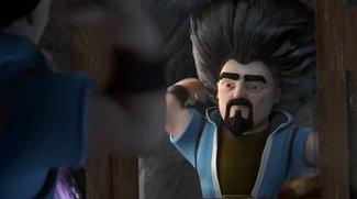 Clash of Clans-Magier: Anregungen zur Verwendung des eitlen Illusionisten