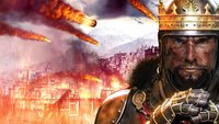 Medieval 2: Cheats für Geld, Bauwerke und Charaktereigenschaften