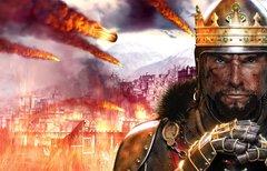 Medieval 2: Cheats für Geld,...