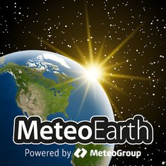 meteo-earth