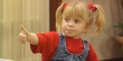 michelle-tanner-full-house