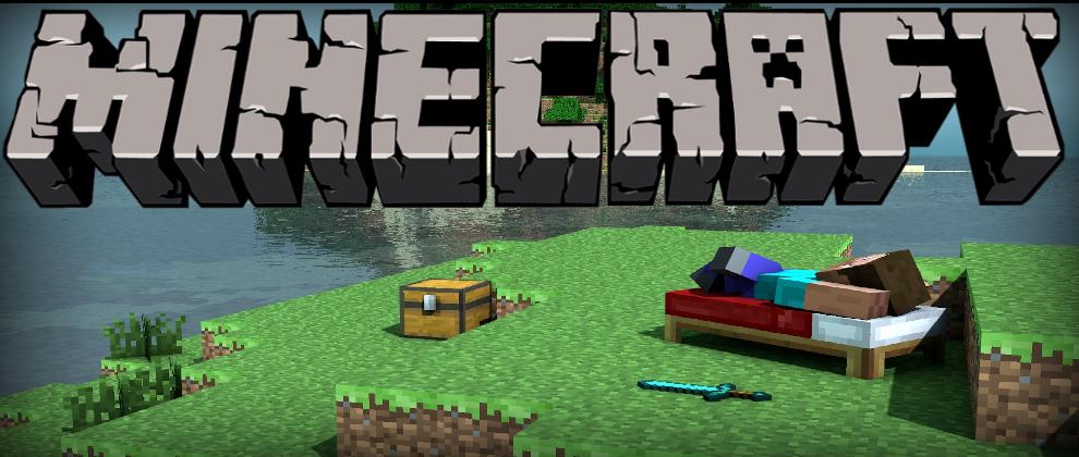 Minecraft Hauser Bauen Leicht Gemacht So Geht S