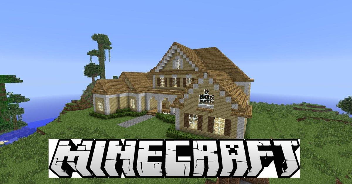 spiele häuser bauen