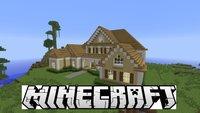 Minecraft: Häuser bauen leicht gemacht - so geht's