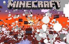Minecraft TNT: Bauen und...