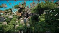 Minecraft ruckelt: Die besten Tipps, wenn Minecraft laggt