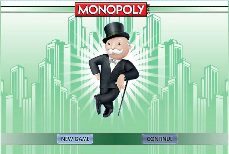 kostenlos monopoly spielen