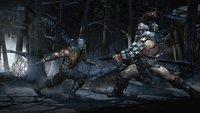 Mortal Kombat X Outfits: Fundorte der alternativen Kostüme in der Übersicht