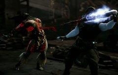 Mortal Kombat X: Vier neue...