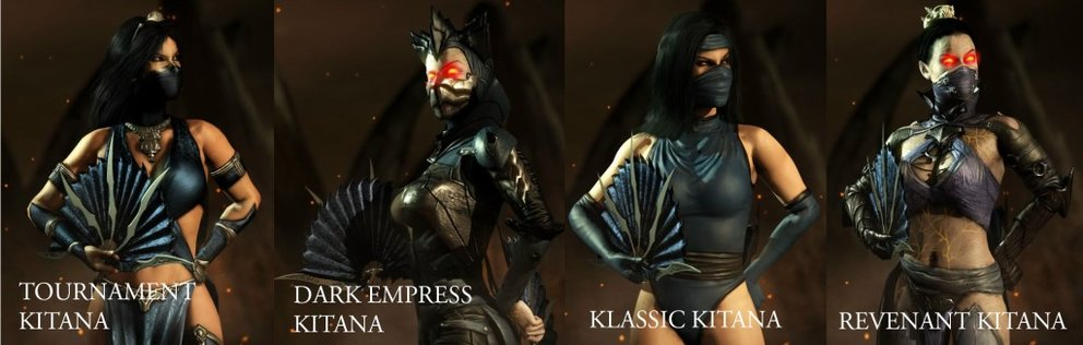 mortal-kombat-x-outfits-banner