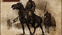 Mount & Blade - Warband: Cheats für Geld, Erfahrungspunkte und Einheiten
