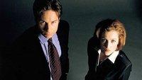Akte X Revival: Duchovny will mehr als nur eine neue Staffel