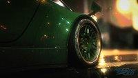 Need for Speed: Sammelobjekte - Fundorte in Ventura Bay