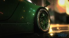 Need For Speed (2015): Schnellste Autos - die besten Fahrzeuge (Liste)