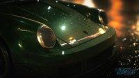 Need For Speed 2015: Autoliste – alle Fahrzeuge im Überblick