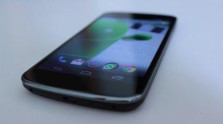 Android M: Kein Update für Nexus 4 und 7 (2012) und 10