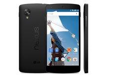 Nexus 5 (2015): Release,...