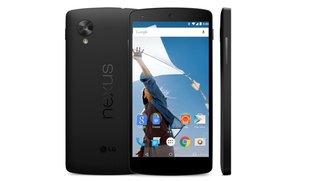 Nexus 5 (2015): AnTuTu-Benchmark mit über 85.000 Punkten ist ein Fake