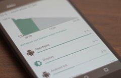 Android M: Fokus auf Akku und...