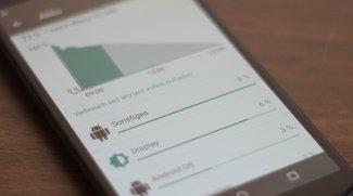 Android M: Fokus auf Akku und RAM-Verbrauch&#x3B; Developer-Preview direkt nach Vorstellung [Gerüchte]