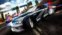 Need for Speed: Neuer Ableger erscheint noch 2015