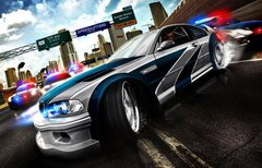 Need for Speed: Neuer Ableger...