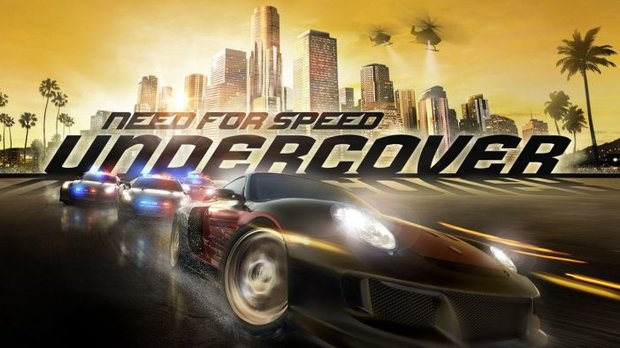 Need for Speed - Undercover: Cheats für Geld und neue Autos