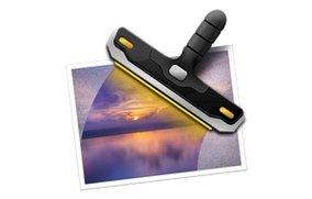 Noiseless: Bildrauschen auf dem Mac entfernen