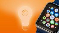 Wie die Apple Watch zum Nutzenstifter für andere Produkte wird