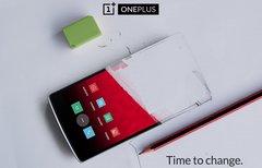 OnePlus Two: Vorstellung des...