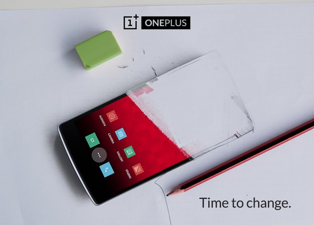 OnePlus One wird vergünstigt angeboten [Update]
