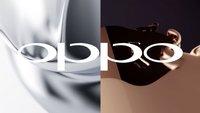 Was zum Schmunzeln: Oppos Werbespot für das R7 kommt uns bekannt vor