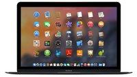 Kurztipp: OS X Launchpad zurücksetzen – so geht's