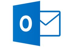 0x800ccc0f: Fehler in Outlook...