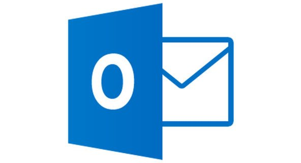 0x800ccc0f: Fehler in Outlook beheben