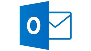 Outlook Anywhere nutzen – so gehts