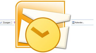 Outlook: Abgelehnte Termine wiederherstellen