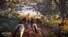 The Witcher 3: Alle Pferderennen - Fundorte und Belohnungen auf einen Blick