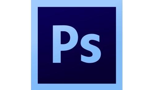Photoshop: Freistellen von Objekten - so gehts