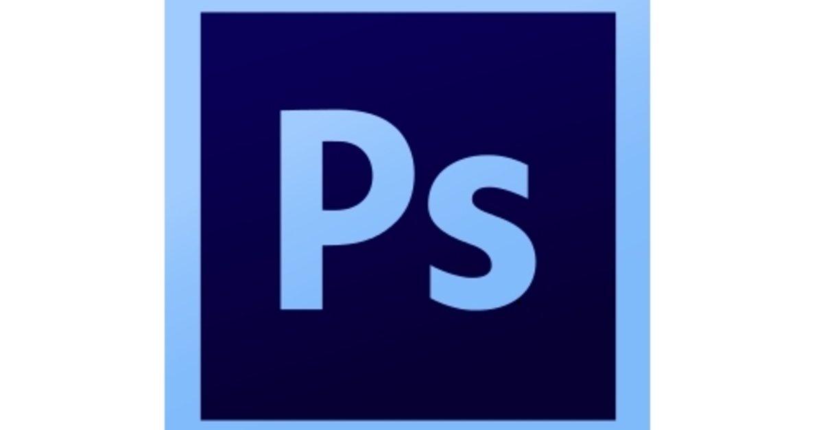 Photoshop hintergrund reparieren