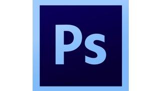 Photoshop: Kosten für die Bildbearbeitung