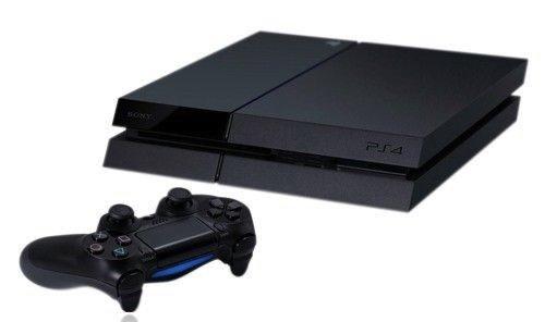 PS4: Tastatur und Maus anschließen – so geht's und das sollte man beachten