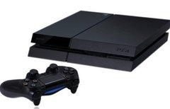 PS4- Stromverbrauch: Wie viel...