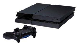 PlayStation 4: Das ist der offizielle gesenkte Preis - ab sofort gültig!